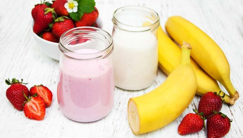 Probiotics Effects on Health