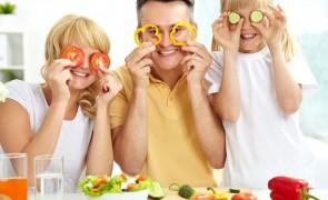 Steps to Living a Longer Life