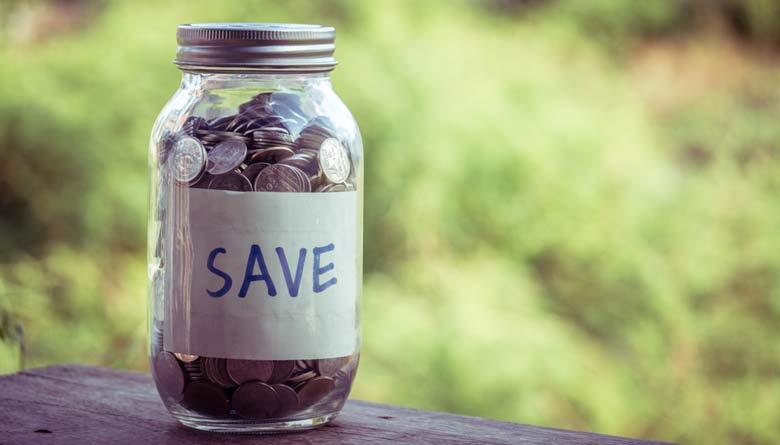 Attain Your Life Goals Using These 7 Small Money Moves