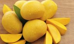 Amazing Health Benefits of Mangoes