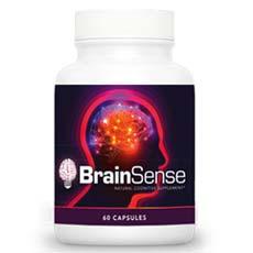 Brainsense