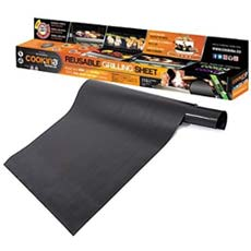 Cookina Grilling Sheet