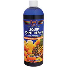 Liquid Joint Repair