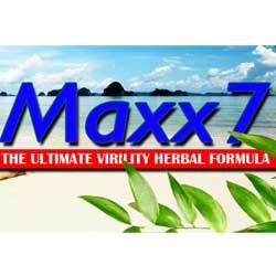 Maxx7