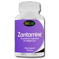Zantamine