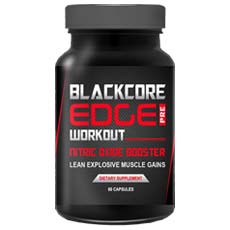 Blackcore Edge