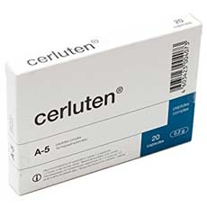 Cerluten Reviews