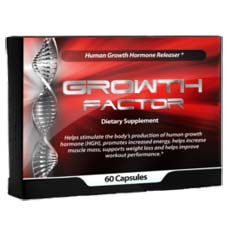 Growth Factor