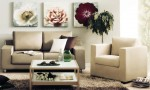 Home Decor Trends for Spring