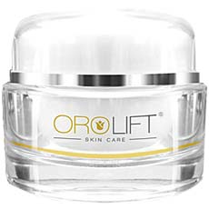 Oro Lift Skin Care
