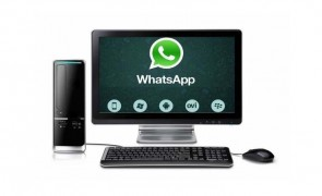 WhatsApp Application Now Available for Mac and Windows