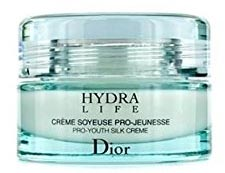 Dior Hydra Life Pro-Youth Sorbet
