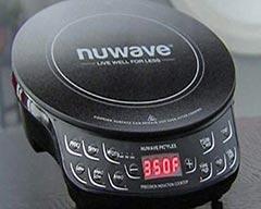 Nuwave PIC Flex