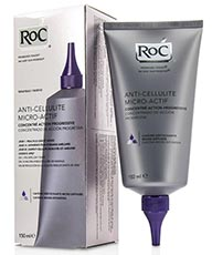 RoC Anti-Cellulite Micro Actif