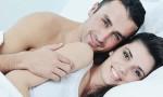 Forta Sexual Enhancement Pill
