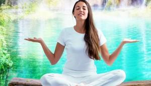 Yoga Improves Memory