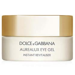 Aurealux Eye Gel