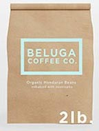 Beluga Coffee