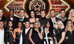 Celebrity Big Brother 2016 ftr