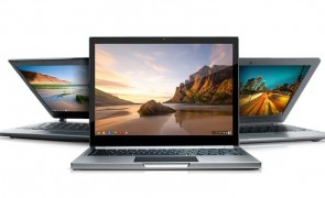 Top 10 Best Chrome Books