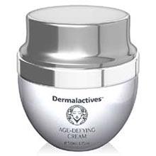 Dermalactives Age Defying Cream
