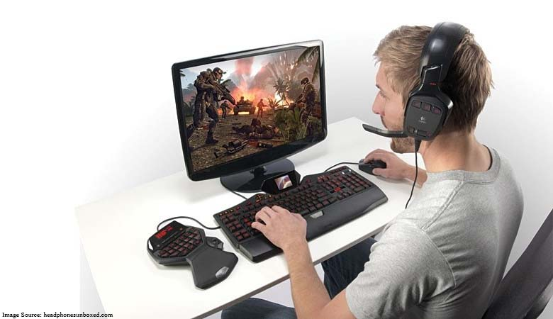 Best Gaming Headsets for Gamers