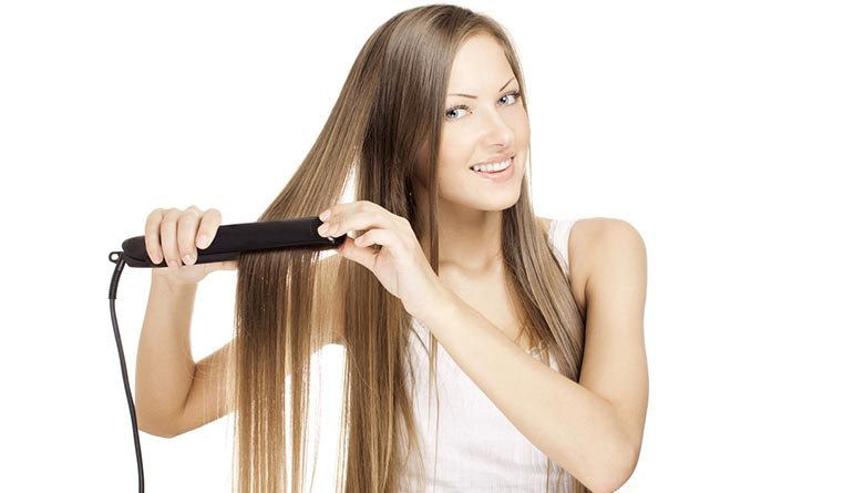 Hair Straightners 2016 for Women