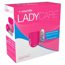 Ladycare Review