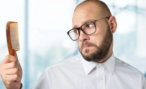 Prevent Hair Loss And Promote Hair Growth