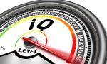 Ceretin IQ Review