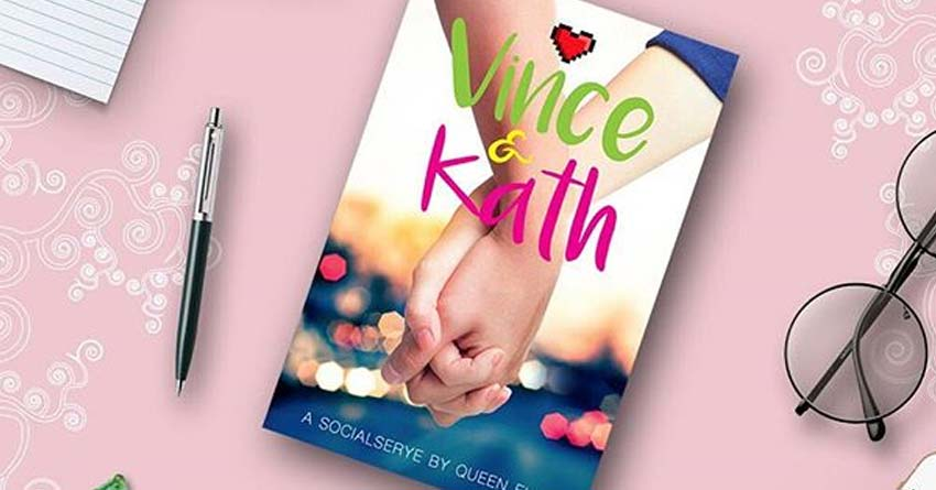 Love Story of Kath and Vince
