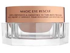 Magic Eye Rescue Eye Repair Cream