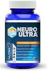 Neuro Ultra