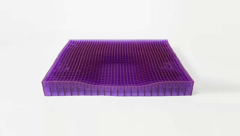 Purple Mattress Review Does It Provide A Good Sleeping
