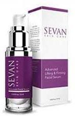 Sevan Skin Serum