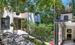 Spanish Villa-Style Home