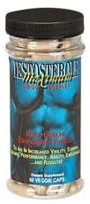 Testosterole