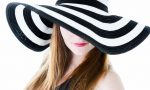 Great Wide Brimmed Hat Choices