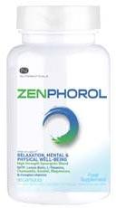 Zenphorol