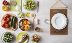 Characteristics the Healthiest Diets