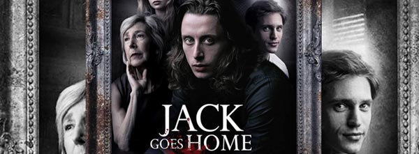 jack-goes-home