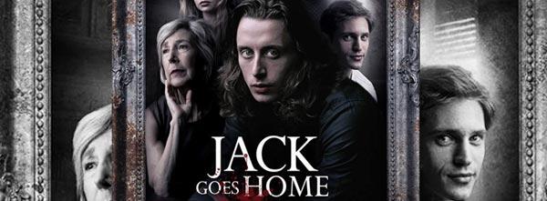 jack-goes-home