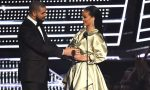 Truly Romantic Love Story of Drake and Rihanna