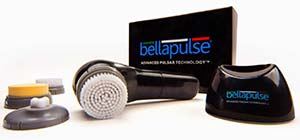 BellaPulse