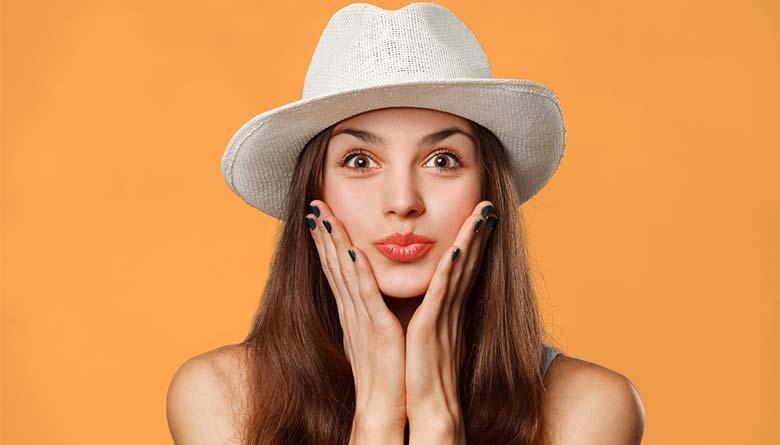 Develop A skin Care Regime