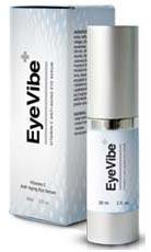 EyeVibe