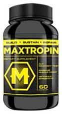 Maxtropin