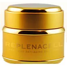 Replenacell