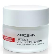 Arosha Lifting Contour Cream