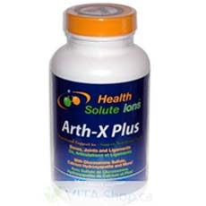 Arth-X